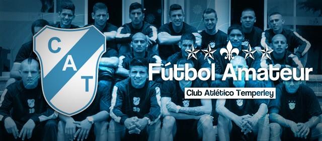 cabecera futbol amateur